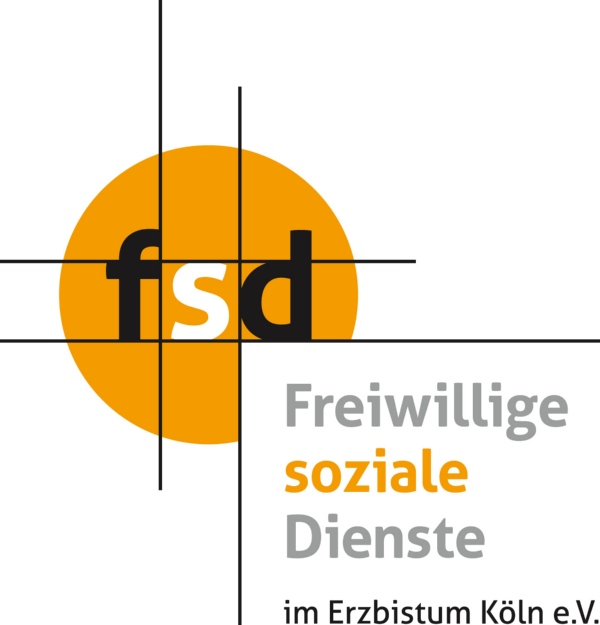 http://verbaende.erzbistum-koeln.de/export/sites/verbaende/fsd-koeln/.content/.galleries/downloads/service-downloads/FSD_Logo_RGB.jpg