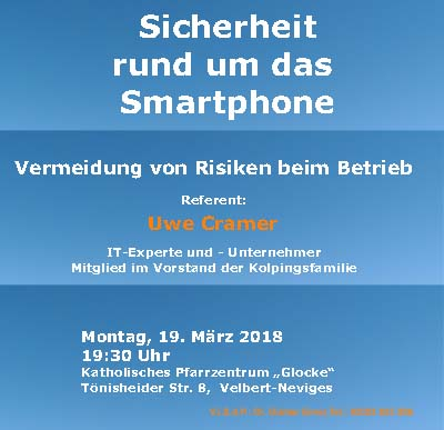 180319 Smartphonesicherheit-web-600