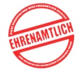 button-ehrenamt